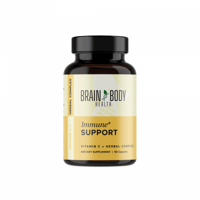 Premium CBD Softgels