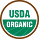 Full Color USDA